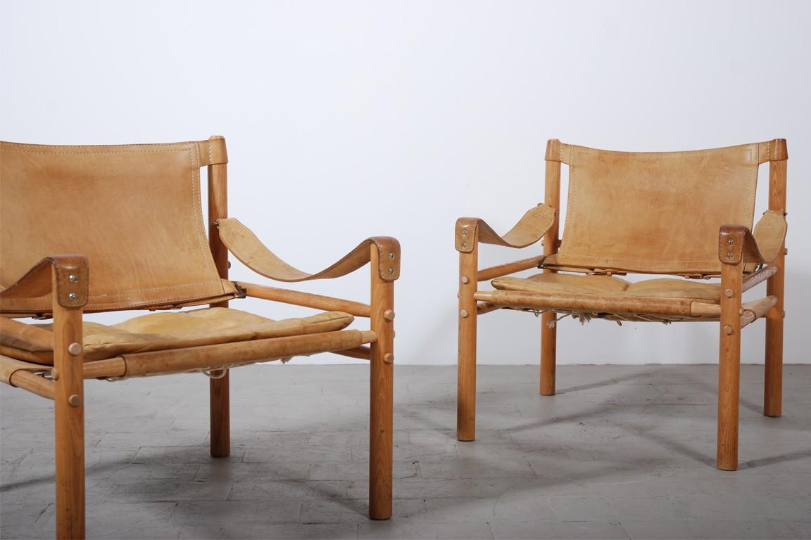 fauteuil maison honor fauteuil honor pinterest. Black Bedroom Furniture Sets. Home Design Ideas