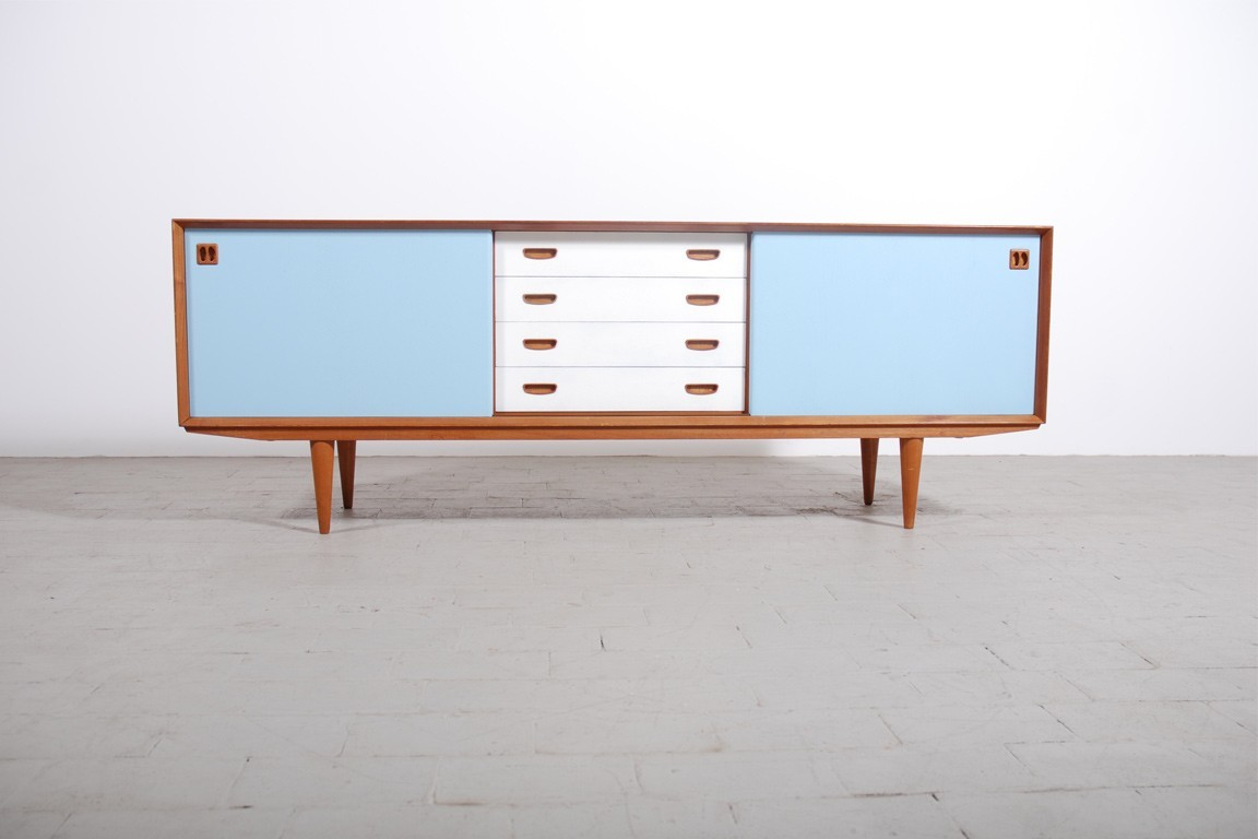Collection all jasper for Sideboard scandi